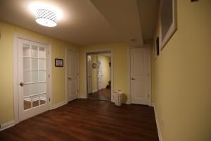 a-1-basement-remodel-146