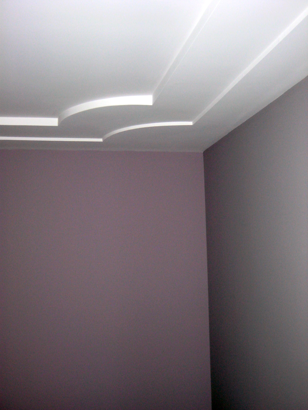 Skim Coating Chicago S Local Remodeling Experts