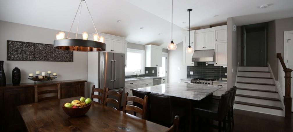 a-1-kitchen-remodel-112