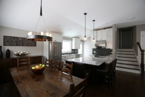 a-1-kitchen-remodel-112