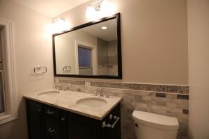bathroom-remodel-img_2408