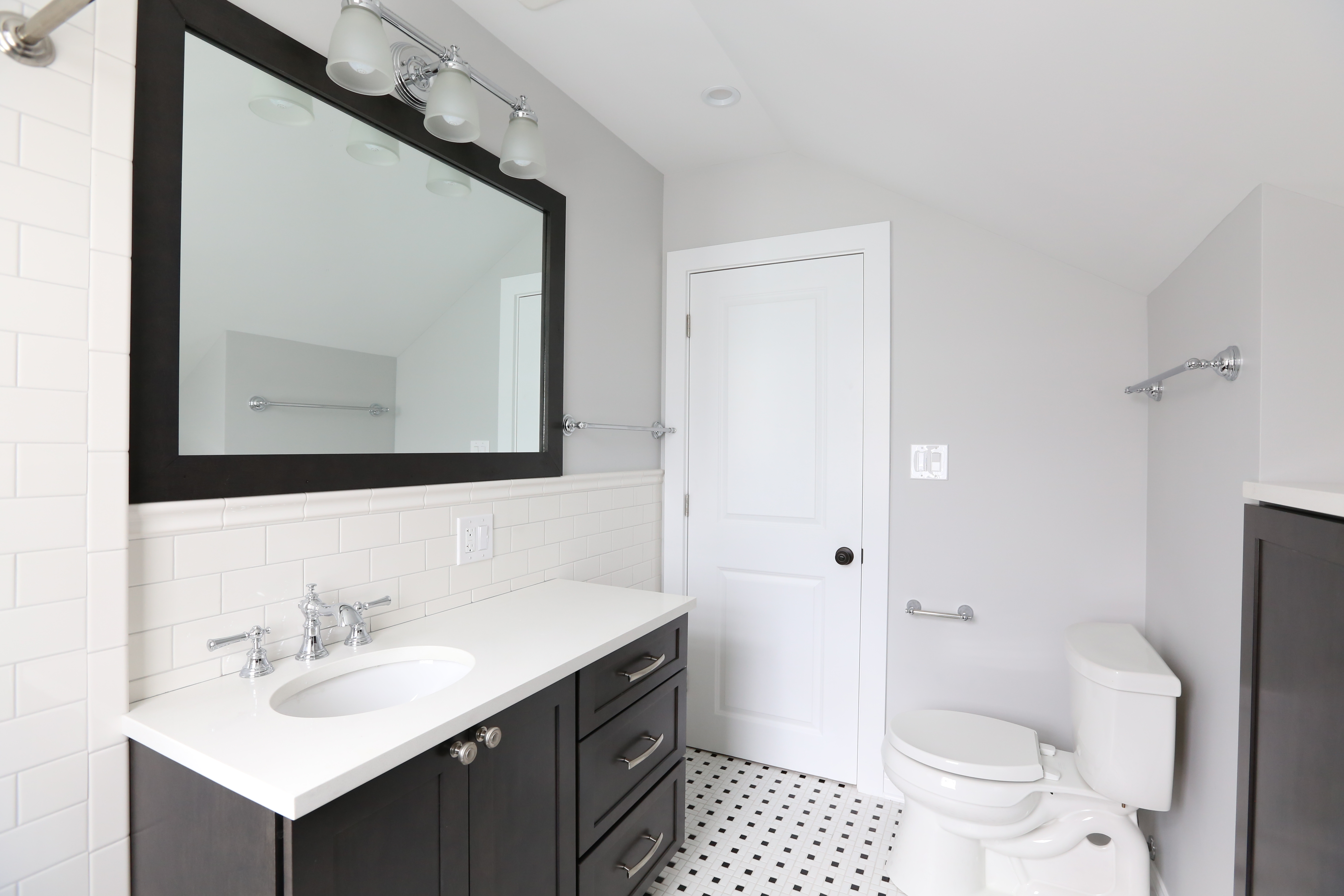 bathroom-remodel-img_2585 – Chicago\'s Local Remodeling Experts