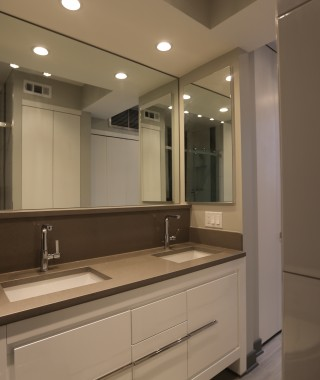 Bathrooms Chicagos Local Remodeling Experts