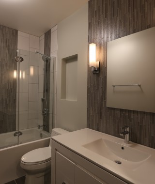 Bathrooms Chicago's Local Remodeling Experts Beauteous 7 Chicago Bathroom Remodeling