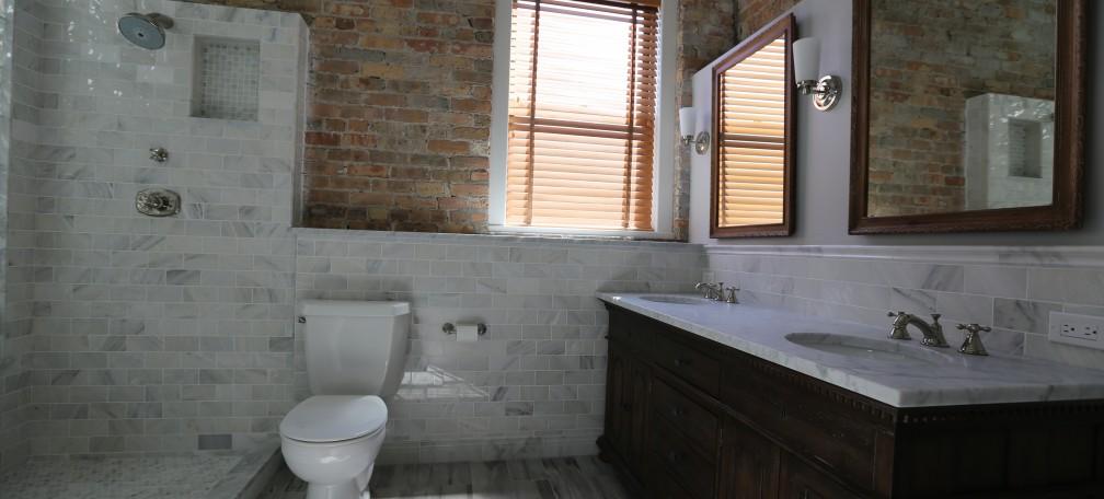 bathroom-remodel-img_3547