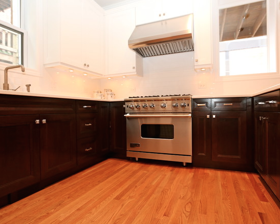 Uptown Kitchen Chicago 39 S Local Remodeling Experts