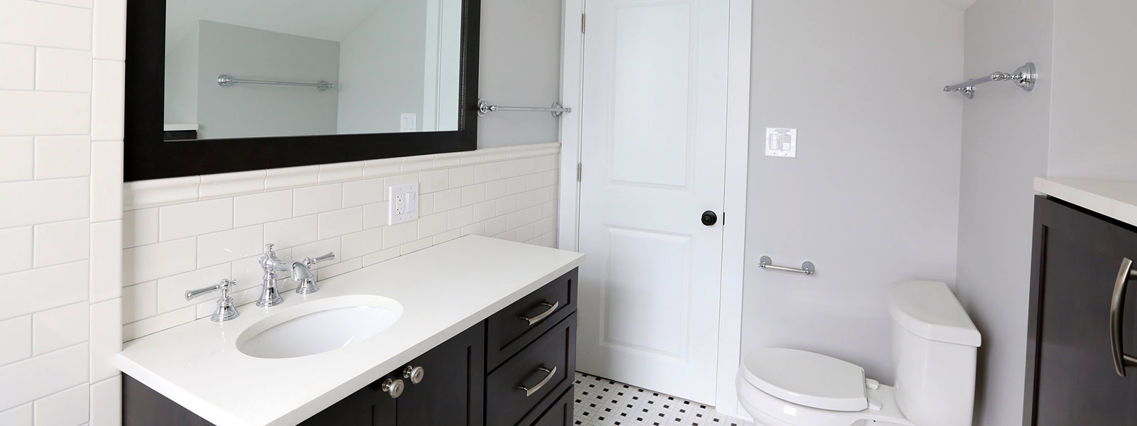 Chicago 39 s local remodeling experts a 1 pam home for Local bathroom contractors